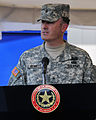 Commander of New Hampshire Army National Guard speaks at Beyond the Horizon closing ceremony 130618-A-PD481-554.jpg