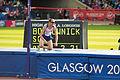 Commonwealth Games 2014 - Athletics Day 4 (14614764930).jpg