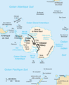 Commonwealth Transantarctique Expedition.png