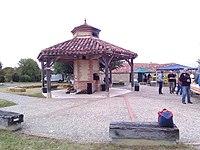 Communal bread oven 20160918 132222.jpg