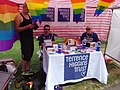 Community Stalls at Pride Glasgow 2018 12.jpg