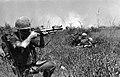 Company A 1.9 Marines Operation Prairie II.jpg