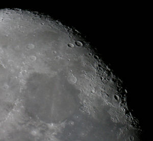Project A119 - Image: Computer Hotline Lune (by) (5)