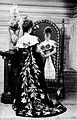Comtesse-de-greffulhe-1896.jpeg