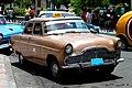 Con un estilo muy contorneado, de nuevo la marca que arrasa en Cuba, Chevrolet - panoramio.jpg