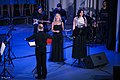 Concert of Galina Bosaya in Krasnoturyinsk (2019-02-18) 058.jpg