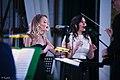 Concert of Galina Bosaya in Krasnoturyinsk (2019-02-18) 096.jpg