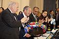 Concluye la Asamblea General Extraordinaria de la OEA (8584912706).jpg