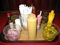 CondimentTray.jpg