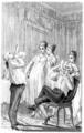 Condoomgebruik in de 19e eeuw.png