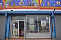 Coney Island Brewing Company, est. 2010.jpg