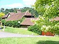 Coneycroft Farm - geograph.org.uk - 856329.jpg