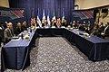 Conferencia sobre Prosperidad y Seguridad en Centroamérica Miami, Florida , Estados Unidos . (35325903005).jpg