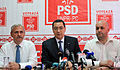 Conferinta de presa la sediul PSD Arad - 22.05 (2) (14465751055).jpg