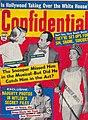 Confidential Magazine cover January 1962.jpg