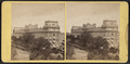 Congress Hall, from Robert N. Dennis collection of stereoscopic views 5.png