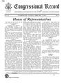 Congressional Record - 2016-02-02.pdf
