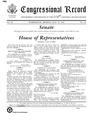 Congressional Record - 2016-07-18.pdf