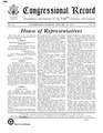 Congressional Record Volume 165, Issue 018, 2019-01-29.pdf