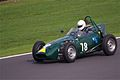 Connaught Type C at Silverstone Classic 2011.jpg