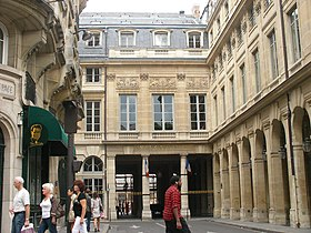 Conseil Constitutionnel (Paris).jpg