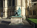 Constantine the Great (234-337AD) statue - geograph.org.uk - 407918.jpg