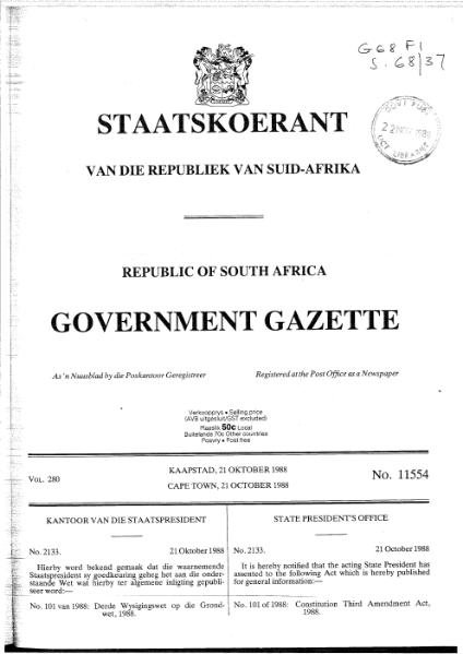 Amendment Act 1988.djvu