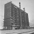 Construção de Brasília 1959-Hospital de Base-2.jpg