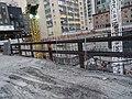 Construction at 88 Scott Street, 2014 12 24 (16).JPG - panoramio.jpg