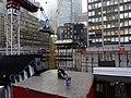 Construction at 88 Scott Street, 2014 12 24 (4).JPG - panoramio.jpg