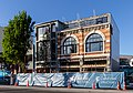 Construction at High Street, Christchurch, New Zealand.jpg