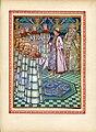 Contes de l'isba (1931) - Vassilissa le tres sage 6.jpg