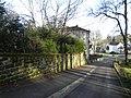 Contrexéville (Vosges) - panoramio (31).jpg