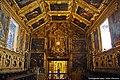 Convento da Madre de Deus - Lisboa - Portugal (44025616555).jpg