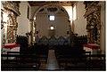 Convento de São Francisco e Igreja Nossa Senhora das Neves (8804197021).jpg