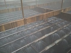 Cooling tower - showers.jpg