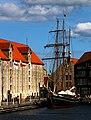 Copenhagen 2017-07-13 (36885360751).jpg