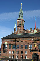 Copenhagen City Hall - tower.jpg