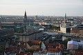 Copenhagen as seen from the Church of Our Saviour (37868578842).jpg