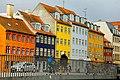 Copenhague (27026191291).jpg