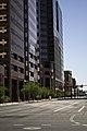 Copper Square, Phoenix, AZ - panoramio (6).jpg