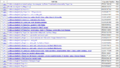 Copyright Office - harper AND lee AND mockingbird search results.png