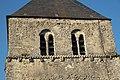 Corfélix Église Saint-Memmie 079.jpg