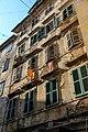 Corfu Kerkira Old Town (9702096283).jpg