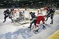 Cornell vs. Providence College NCAA ice hockey.jpg