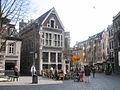 Corner of Aachen.jpg