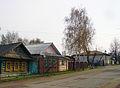 Corner of Lenin Street & Volodarsky Lane.jpg