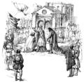Coroacion de Roxin Roxal, fillo de Garcia, na novela de Benito Vicetto (1857).png