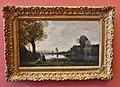 Corot, Seine Landscape near Chatou, 1855, Alte Nationalgalerie, Berlin (39468574734).jpg