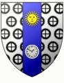 Corpo horlogers lyon.png
